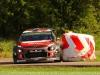Deutschland_Wrc_Rallye_2017_11
