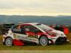 Deutschland_Wrc_Rallye_2017_12