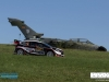 Deutschland_Wrc_Rallye_2017_15