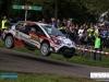 Deutschland_Wrc_Rallye_2017_16