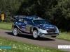 Deutschland_Wrc_Rallye_2017_18