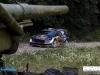 Deutschland_Wrc_Rallye_2017_19