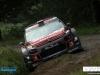 Deutschland_Wrc_Rallye_2017_20