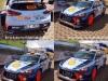 Deutschland_Wrc_Rallye_2017_4
