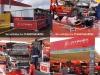 Deutschland_Wrc_Rallye_2017_7