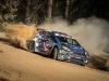 WRC_Rally_Chili_Projet_1