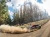 WRC_Rally_Chili_Projet_2