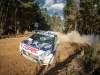 WRC_Rally_Chili_Projet_3