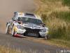 Ypres_Rallye_2017_1