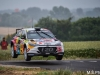 Ypres_Rallye_2017_10