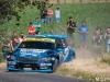 Ypres_Rallye_2017_11