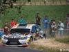Ypres_Rallye_2017_12