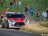 Ypres_Rallye_2017_13