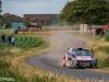 Ypres_Rallye_2017_14