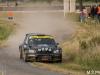 Ypres_Rallye_2017_15