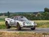 Ypres_Rallye_2017_16