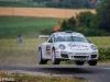 Ypres_Rallye_2017_17