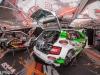 Ypres_Rallye_2017_18