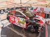 Ypres_Rallye_2017_19