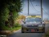 Ypres_Rallye_2017_2