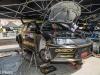 Ypres_Rallye_2017_20