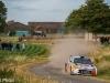 Ypres_Rallye_2017_3