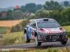 Ypres_Rallye_2017_4