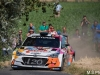 Ypres_Rallye_2017_5