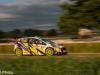 Ypres_Rallye_2017_6