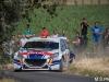 Ypres_Rallye_2017_7