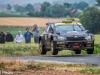 Ypres_Rallye_2017_8