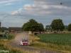 Ypres_Rallye_2017_9