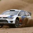 Le Rallye Wrc Argentine 2013 a redmarr aujourdhui sous la pluie ! 157.94kms taient au programme rpartis sur deux boucles de deux spciales. Tous les quipages ont opt pour 5...