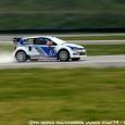 Présentation officielle (Media Day) de la saison 2014 du FIA World RallycrossRX Championship sur le circuit de Franciacorta (Italie). Merci à Rachel Cavers pour l'invitation ! Récit complet de la […]