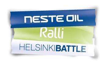Pour fêter les 20ans de partenariat entre le Rallye de Finlande et le pétrolier Neste Oil, un show urbain tracé dans la capitale finlandaise se déroule ce samedi 26 Juillet. […]