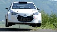 Une semaine importante a débuté pour le Team Hyundaï Motorsport qui prépare depuis mercredi le Rallye Wrc Allemagne 2014. Dani Sordo a démarré les Tests sur la i20Wrc dans l'Est […]