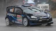 Un vent nouveau va souffler lors du prochain Rallye Wrc Monte-Carlo 2015 ! Même si le départ se fera à nouveau à Gap, 75% du parcours change. Le Rallye se […]