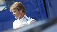 Le Team Volkswagen Motorsport vient de confirmer aujourd'hui l'arrivée de Marcus Grönholm au sein du Team comme pilote officiel pour les tests. VW s'offre ainsi, après Carlos Sainz, un pilote […]