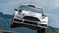 Après six manches sur terre, le WRC est de retour sur le goudron en Allemagne pour le 9ème Rallye de la saison. Ces dernières semaines, les différents Teams se sont […]