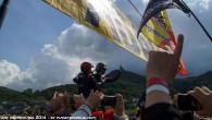 Sur le toit il aura débuté le Rallye Wrc Allemagne 2014, et sur le toit Thierry Neuville termine victorieux de ce long week-end allemand. Cerise sur le gâteau, le Team […]