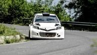 Aucune décision officielle n'a été prise pour le moment mais le Team Toyota Motorsport continue ses Tests préparatoires à une arrivée en WRC. Ces derniers jours, ce sont Stéphane Sarrazin […]
