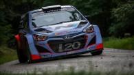 Victorieux lors de la dernière manche asphalte en Allemagne, l'objectif pour l'équipage Neuville/Gilsoul sera de s'imposer au Rallye Wrc France-Alsace 2014 en octobre prochain. Pour se préparer dans les meilleures […]