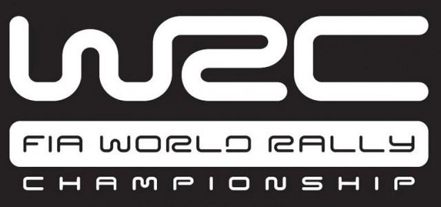 Réunie à Beijing cette semaine, la commission FIA a levé le voile sur une partie du futur Championnat du Monde des Rallyes. Dans un premier temps le calendrier Wrc 2015 […]