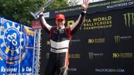 Voilà c'est fait Petter Solberg n'est plus mathématiquement rattrapable au Championnat, et décroche le 1er Titre de Champion du Monde de l'histoire du World RallycrossRX ! Alors qu'il reste 2 […]