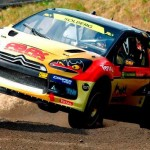 solberg_rxestering14