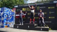 Ce week-end, dans le chaudron bouillant de Lohéac, Petter Solberg a remporté la manche française du championnat 2014 World RallycrossRX. Un nouveau pas vers le titre de Champion du Monde […]
