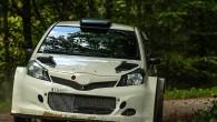 Après avoir effectué ses premiers Tests en Mars et Juillet derniers en Sardaigne (sur terre) puis sur tarmac en Italie (Août), le Team Toyota Motorsport débarque sur le sol français […]