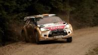 Voilà déjà la fin de saison du championnat WRC 2014 qui se profile à l'horizon. L'armada clôturera l'année sur les terres de Grande-Bretagne, où les pilotes rouleront l'esprit tranquille puisque […]