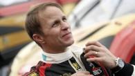 Tout juste couronné Champion du Monde RallycrossRX 2014, Petter Solberg sera engagé le mois prochain (1-2 Novembre) au Rallye du Condroz-Huy en C4Wrc. Pour l'occasion il sera accompagné de son […]