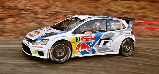 Finalement peu de gros changements en vue pour le futur du WRC, l'idée du fameux «shoot out» tombe à l'eau mais le leader du Championnat ouvrira la route les deux […]